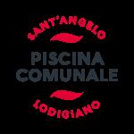 Piscina Comunale di Sant'Angelo Lodigiano - Nuotatori Milanesi SSD a r.l.
