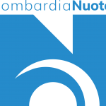 Lombardia Nuoto