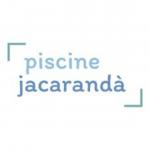 PISCINE JACARANDA'