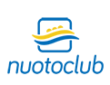 ASD Nuoto Club Cagliari